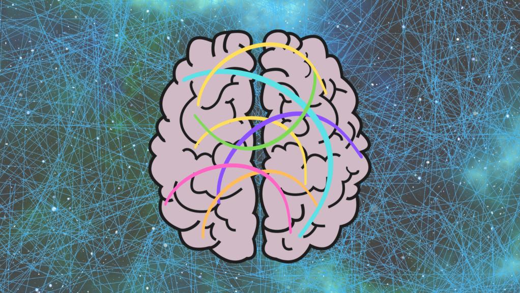 integrazione cerebrale